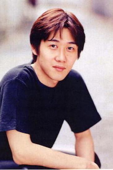 Yasufumi Hayashi