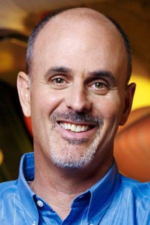 Daniel Gerson Image