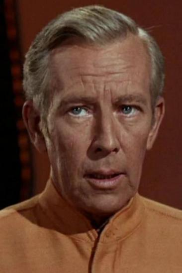 Whit Bissell Image