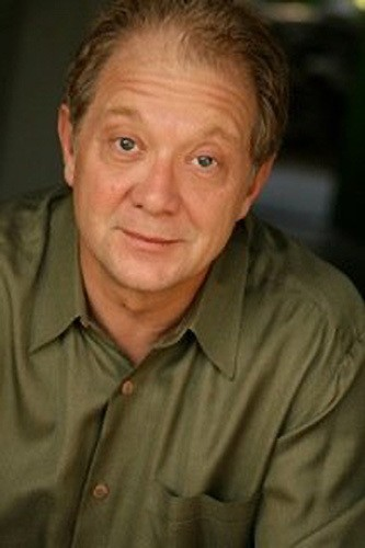 Jeff Perry Image
