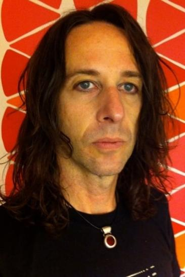 Dave W. Image