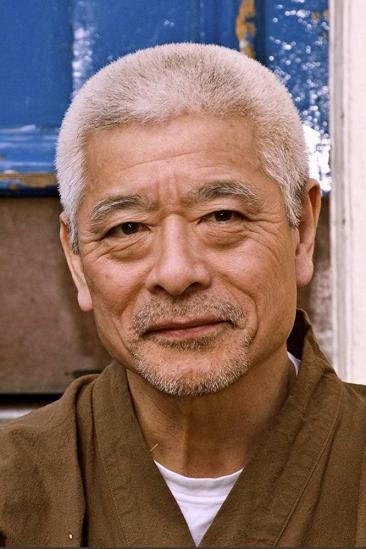 Togo Igawa Image