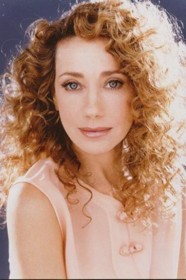 Marisa Berenson Image