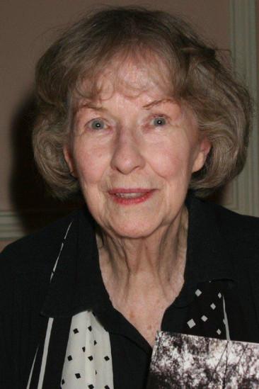 Betsy Blair Image