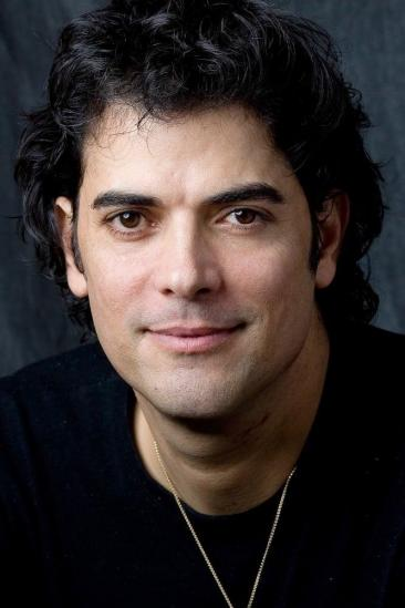 Jsu Garcia Image