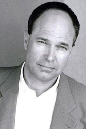 Malcolm Stewart Image