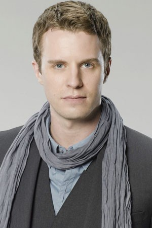 Luke Mably Image