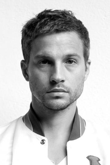 Logan Marshall-Green Image