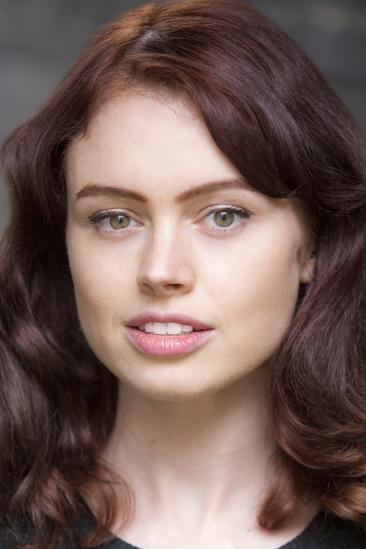 Sarah Winter Image