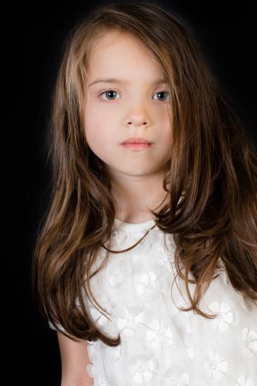 Madeleine McGraw Image
