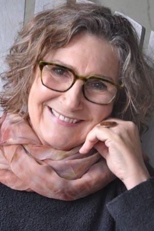 Jane Jenkins Image