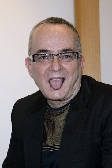 Vicente Gil Image