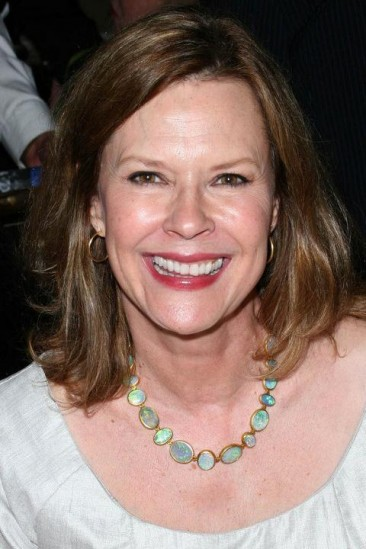 JoBeth Williams Image