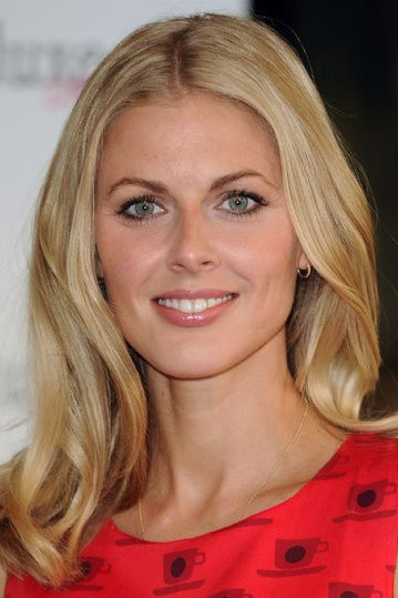 Donna Air Image