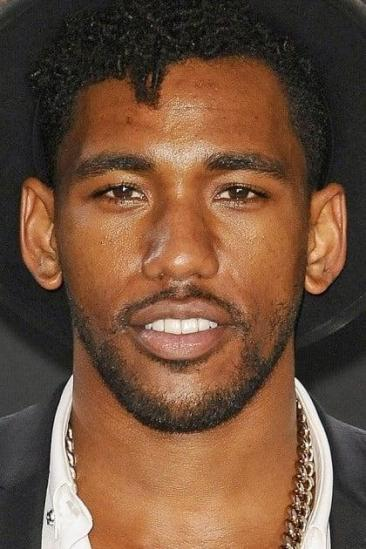 Brandon Mychal Smith Image