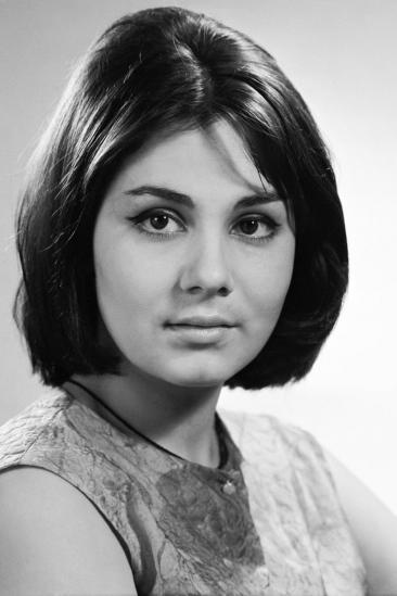 Valentina Malyavina Image