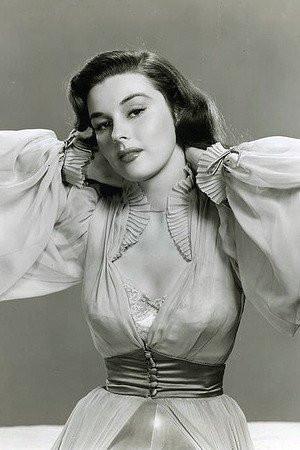 Elaine Stewart Image