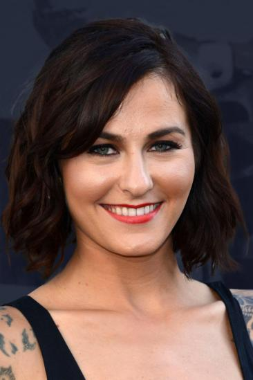 Scout Taylor-Compton Image