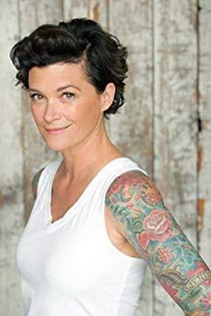 Lisa Lynch Image
