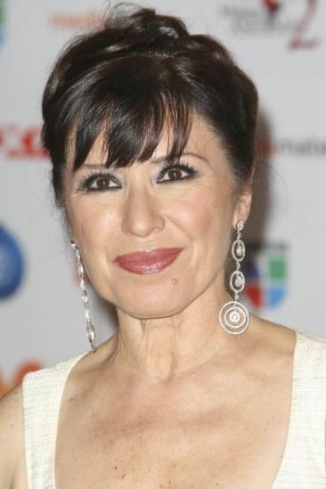 María Rojo Image