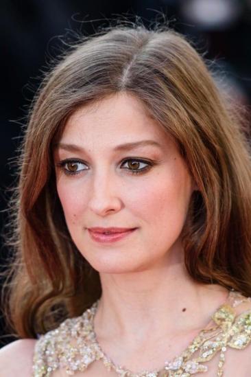 Alexandra Maria Lara Image
