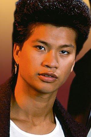 Dustin Nguyen Image