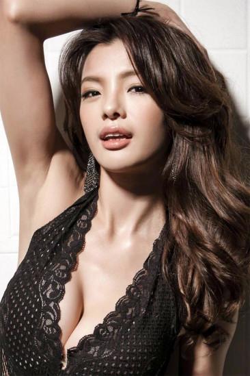 Lena Lam Image