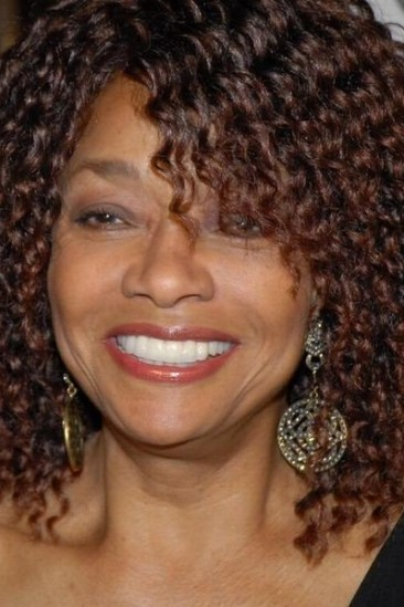Beverly Todd Image