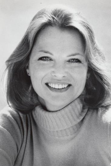Louise Fletcher Image