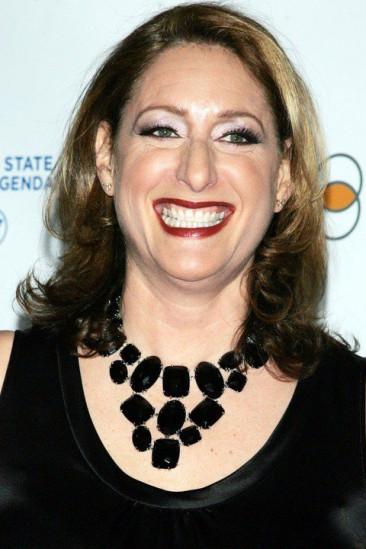 Judy Gold Image