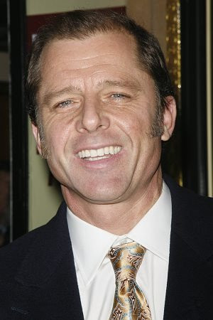 Maxwell Caulfield Image