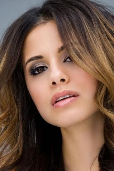 Bianca Saad Image