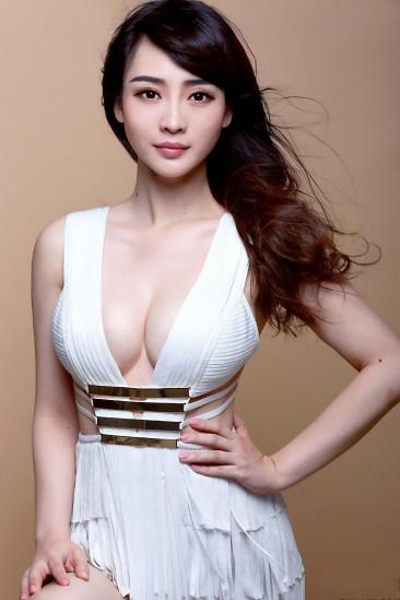 Liu Yan Image