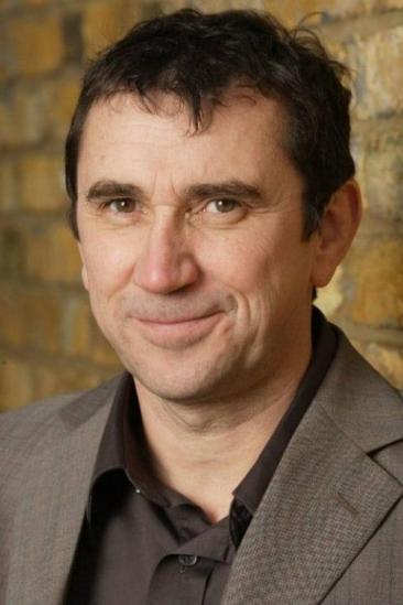 Phil Daniels Image