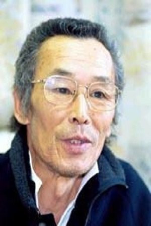 Seizô Fukumoto Image