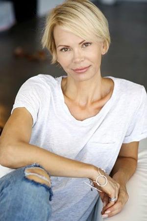 Maria Tornberg Image