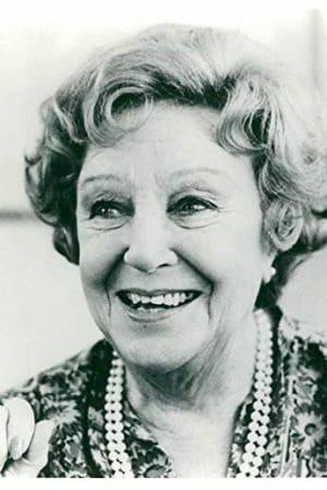 Doris Hare Image