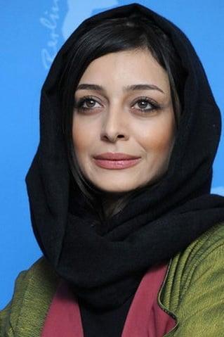 Sareh Bayat Image