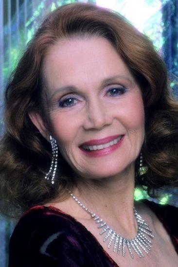 Katherine Helmond Image