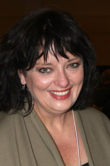 Angela Cartwright Image