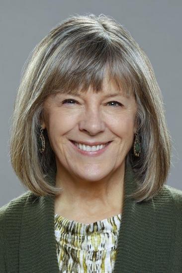 Mimi Kennedy Image
