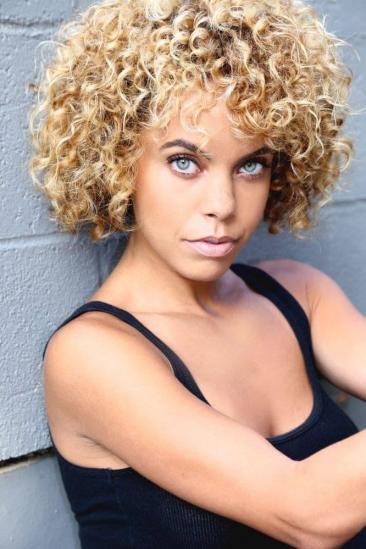 Tiara Ashleigh Image