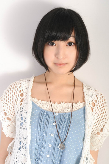 Ayane Sakura Image