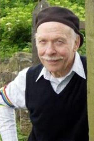 Brian Murphy Image