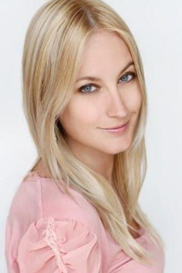 Tina Grimm Image