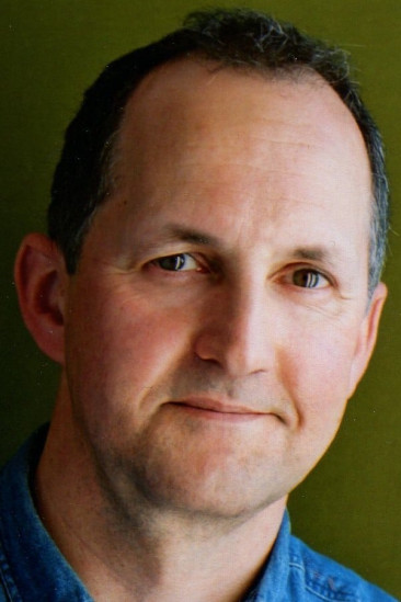 John Nelles Image