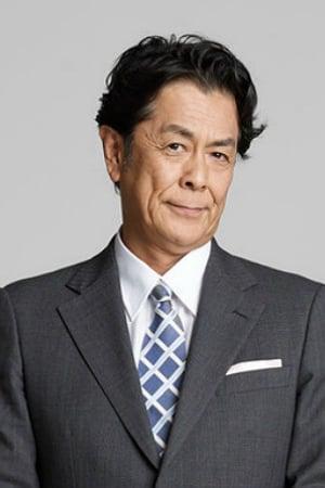 Hatsunori Hasegawa Image
