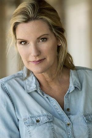 Pam Eichner Image