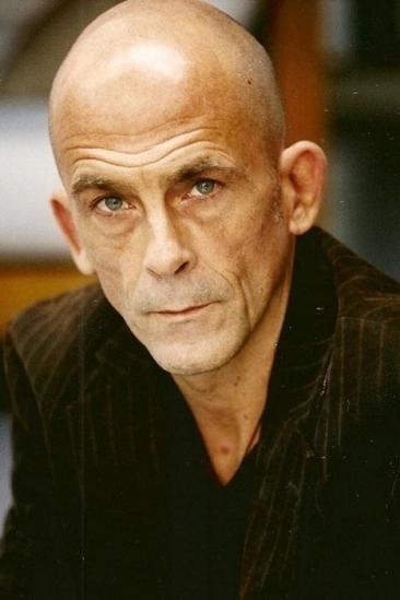 Emmanuel Karsen Image