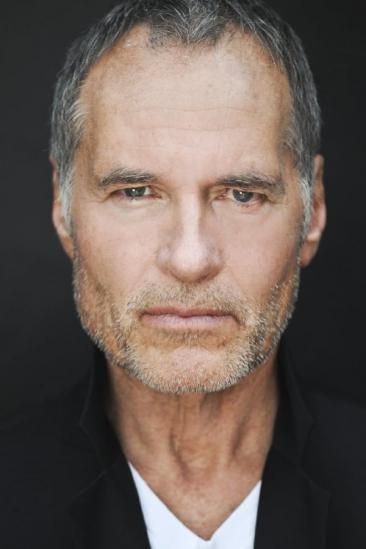 Neil Dickson Image